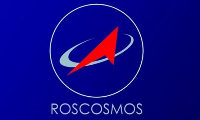 روسیه ماهواره مخابراتی اروپایی را به فضا پرتاب کرد