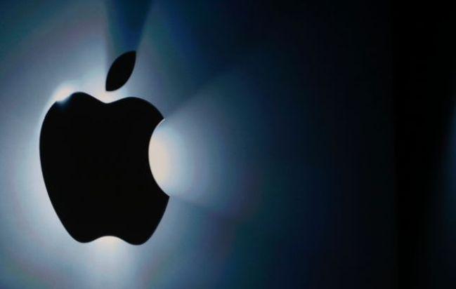 اخبار و محصولات تازه از اپل