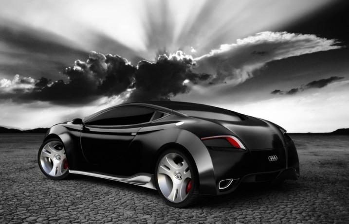 معرفی برترین فنآوریهای به کار رفته در خودرو ها