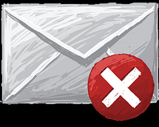 ترفند پاک کردن ایمیل ارسالی از صندوق پیام گیرنده ایمیل