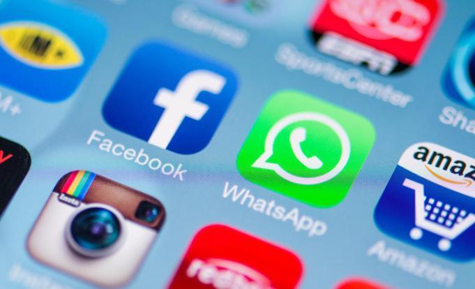 چرا فیسبوک اپلیکیشن واتس اپ را به قیمت ۱۹ میلیارد دلار خرید ؟