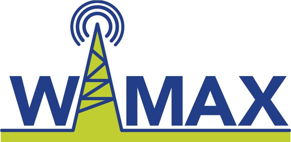 http://itradar.ir/wp-content/uploads/2014/03/15b-WiMAX_logo.jpg