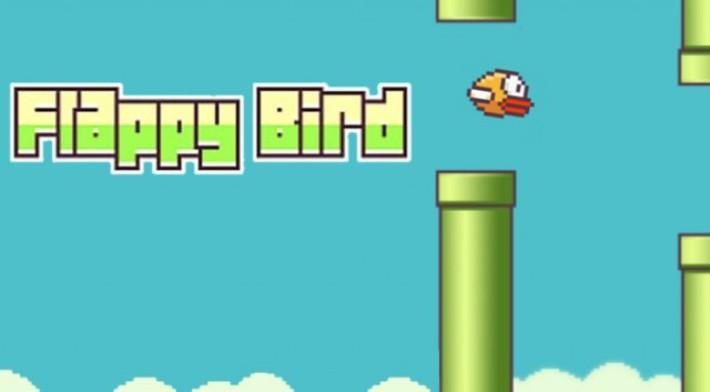 [عکس: flappy-bird-640x353.jpg]