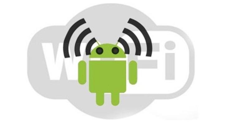 یازده ترفند برای کم کردن مصرف اینترنت در دستگاه های اندرویدی