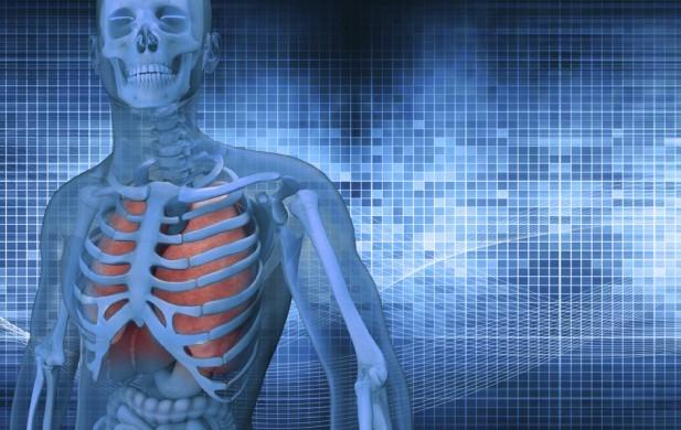 گوگل با جمع آوری اطلاعات پزشکی سعی در کشیدن تصویری از یک انسان سالم و کامل دارد