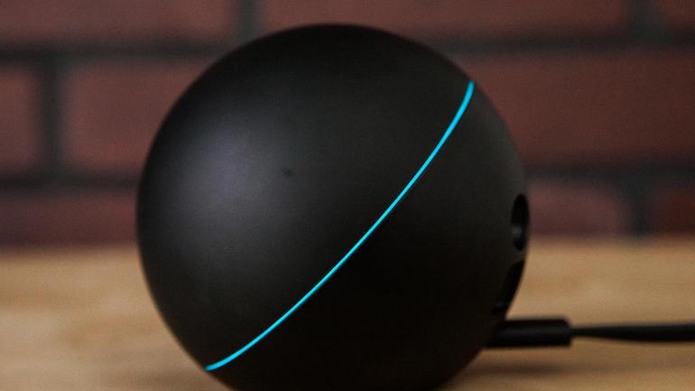 سامسونگ j8 نگاهی به نکسوس Q گوگل اولین مدیا سنتر استریم خانگی دنیا ...