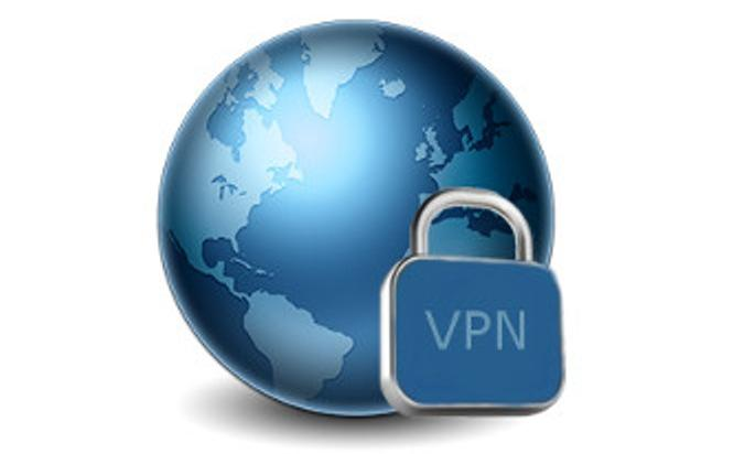 How to Use VPN for Security and Convenience - Image 3