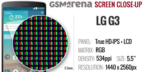 lg-g3-screen-closeup-3