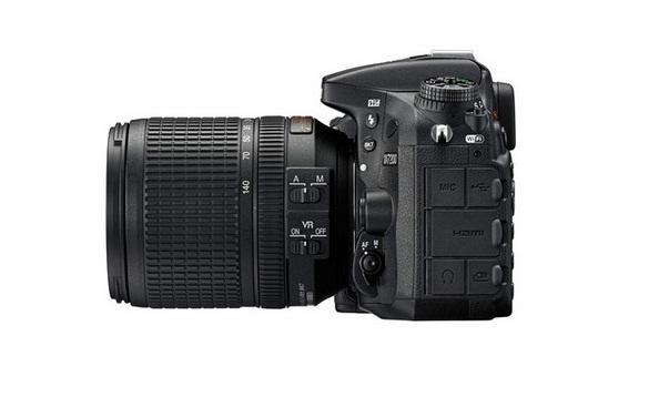 Nikon-D7200-6