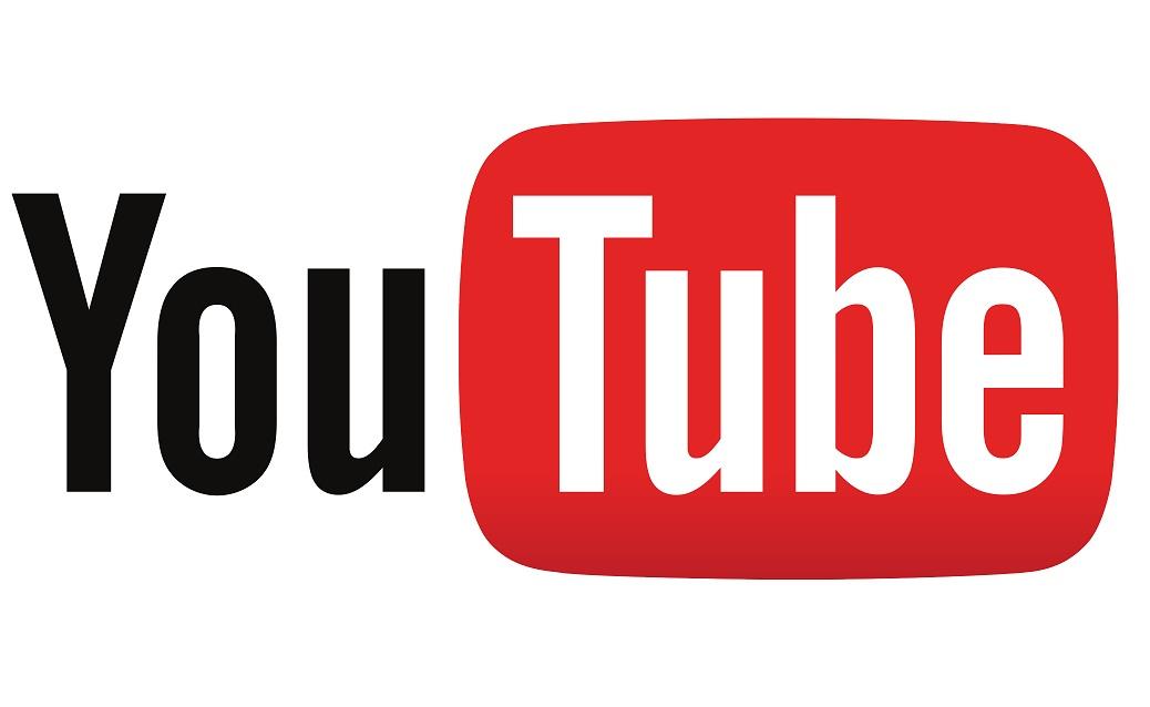 کسب در آمد چند صد دلاری با تماشای ویدئو های یوتیوب