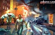 دانلود کنید : نقد و بررسی بازی Unkilled برای گوشی های موبایل