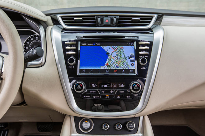 2015-nissan-murano-platinum-fwd-center-stack1_16f15