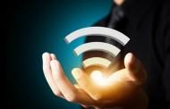 تکنولوژی Li-Fi با سرعت صد برابر بیشتر از Wi-Fi معرفی شد