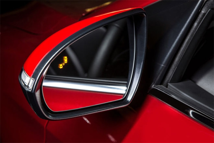 با ۱۵ قابلیت جدید خودرو های امروزی آشنا شوید