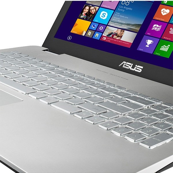 reviwe Asus Laptop N551jk ITradar (5)