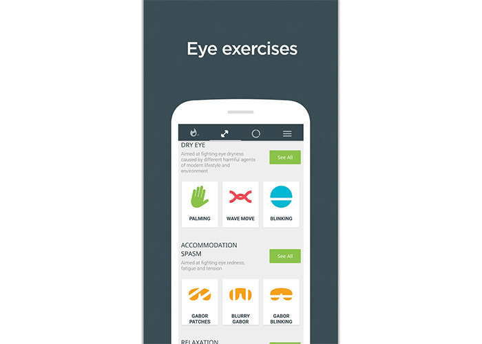 Eye Care Plus (3)