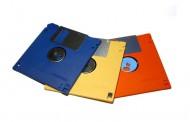 دیسک های سیاه ؛ فلاپی چیست ؟ آیا امروزه کاربرد دارد ؟