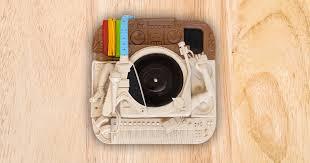 چطور به تصاویر موجود در اینستاگرام آهنگ اضافه کنیم ؟