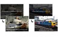 هوش مصنوعی گوگل در تشخیص تصویر با دقت ۹۴ درصدی