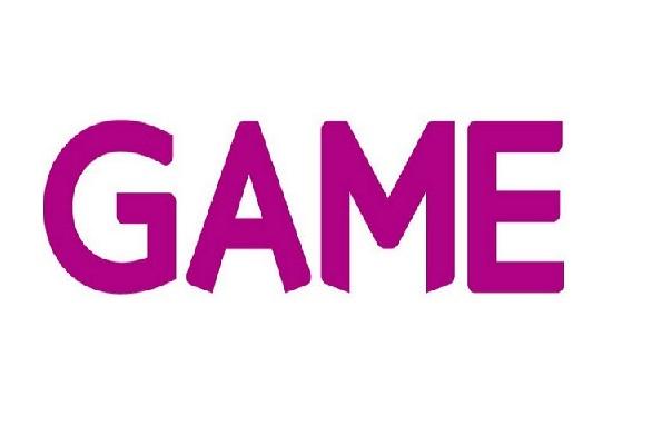 معرفی بازی: دنیای بزرگ بازی های کوچک (بخش اول)