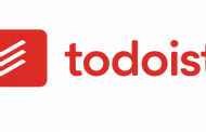ToDoist اپلیکیشنی برای ثبت امور روزانه و یادآوری آنها