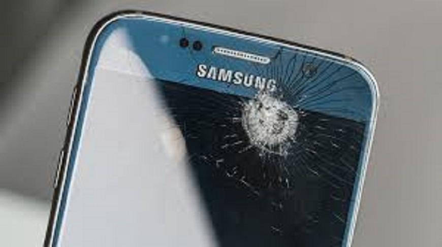 چطور به گوشی هوشمند با صفحه نمایش شکسته از طریق کامپیوتر دسترسی پیدا کنیم ؟
