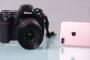 تماشا کنید : کیفیت دوربین کدام بهتر است؟ آیفون ۷ پلاس یا دوربین DSLR