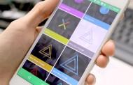 معرفی اپلیکیشن Wallpapers برای گوشی های پیکسل