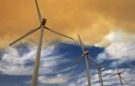 رشد چشمگیر سرمایهگذاری در انرژیهای تجدیدپذیر