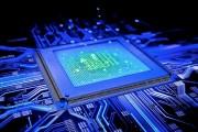 تماشا کنید : پردازنده ها چگونه ساخته می شوند ؟