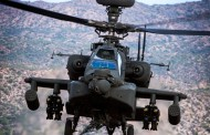 معرفی سریع ترین هلیکوپتر های جهان ؛ پیشتازان عرصه نبرد، جابجایی و امدادرسانی + ویدئو