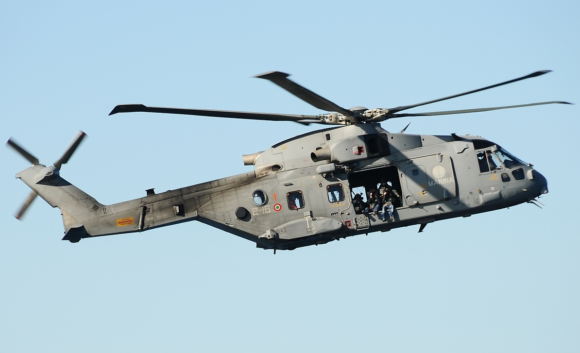 aw101-merlin-eh101