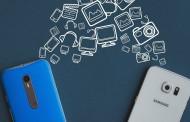 چطور اطلاعات از دست رفته خود را در دستگاه های اندرویدی بازیابی کنیم؟