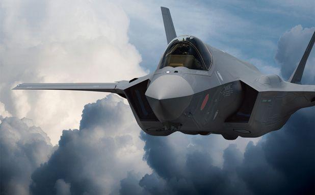 معرفی ۵ تا از برترین پیشرانه های جنگنده های حال حاضر جهان + ویدئو