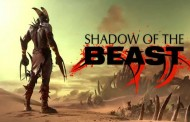 نقد و بررسی بازی Shadow of the Beast + تریلر بازی