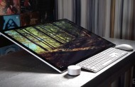 جهش بزرگ مایکروسافت ؛ نگاهی به محصول جدید مایکروسافت سرفیس استودیو + ویدئو
