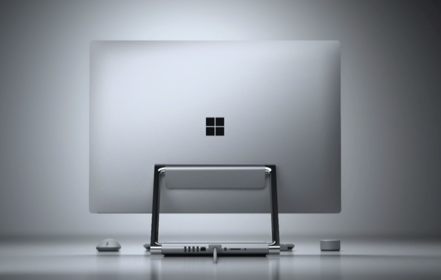 surface-studio-1