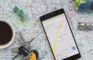چطور سیگنال GPS دستگاههای اندرویدی را بهینه سازی و تقویت کنیم ؟