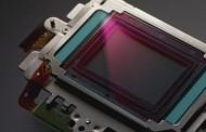 کانن دو پتنت در رابطه با سنسور خمیده مورد استفاده در دوربینهای عکاسی به ثبت رساند