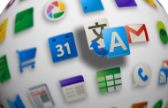 مترجم گوگل زبانهای بیشتر و برگردانهای روانتری ارائه خواهد کرد
