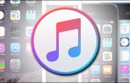 چگونه خطای An iPhone has been detected but it could not be identified را در iTunes برطرف کنیم؟