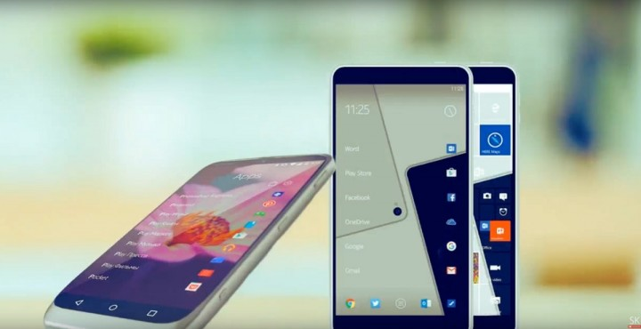 nokia-android-phones-release-date-specs-pricing-news-and-update-nokia-confirms-2-android-phones-early-2017-smartphones-to-compete-with-iphone-7