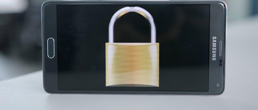 آموزش حذف سیستم امنیتی Knox در گوشیهای سامسونگ