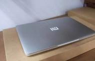 شیائومی سوم دی ماه از نسل جدید لپ تاپ هایش که به مودم ۴G LTE مجهز است رونمایی کرد