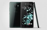 معرفی گوشی U Ultra اچ تی سی با صفحه نمایش ۵.۷ اینچی، نمایشگر دوگانه و بدنه شیشه ای