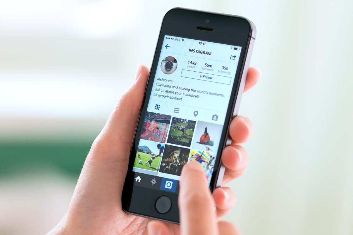 چند روش ساده برای محبوبیت و جذب فالور در اینستاگرام