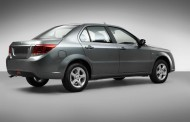 خودرو دنا پلاس با دنا چه تفاوتی دارد؟