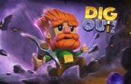 دانلود کنید : اپلیکیشن Dig Out یک بازی پازلی و سرگرم کننده