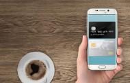 سامسونگ از سرویس Bixby و Pay Mini برای گلکسی اس ۸ رونمایی کرد