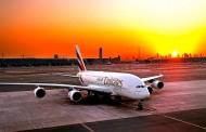 نگاهی به ۲ فرودگاه مجهز بین المللی ابوظبی و دبی